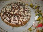 Рецепта за Торта Свежест