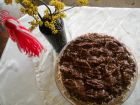 Рецепта за Торта с праскови