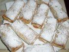 Рецепта за Тиквеник Марияна
