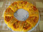 Рецепта за Пита-пица