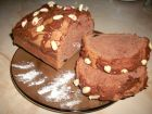 Рецепта за Шоко кекс с глазура