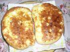 Рецепта за Печени сандвичи