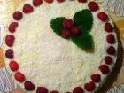 Рецепта за Торта Рафаело