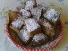Рецепта за Сладкиш със сладко от цели череши