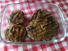 Рецепта за Различни мариновани пържоли