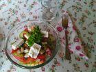 Рецепта за Пролетна салата