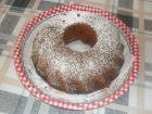 Рецепта за Бананов кекс с фъстъчено масло