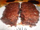 Рецепта за Шоколадова фантазия