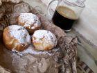 Рецепта за Кейкчета с пудра захар