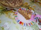 Рецепта за Торта с домашни блатове за торта Медовик