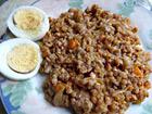 Рецепта за Елда яхния