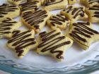 Рецепта за Лесни детски бисквити
